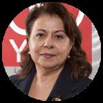 Belma Güner Dolu (2016-2018))