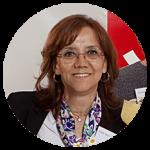 Sibel Nart (2012-2014)