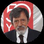 Süleyman Coşkun (1996-2002)